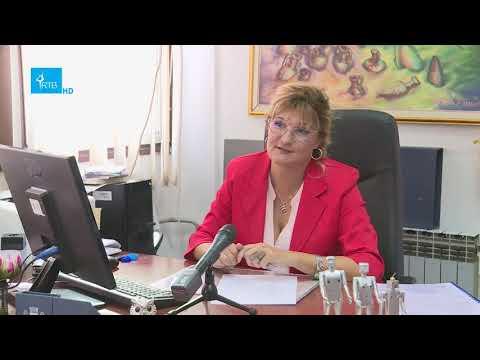 Radio Televizija Budva Live Stream 6m2 4s   9m27 7s UtKSQe3COoo
