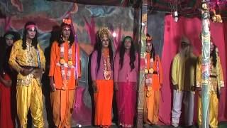 सीता हरण  ## Sita Haran  ## Latest Devotional Natak ## Part One