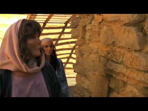 Book Of Ruth Journey Of Faith Movie Youtube