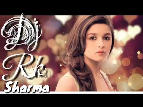 new-dj-remix-song-ll-full-bass-hindi-song-best-love-song-mix-dj-remix
