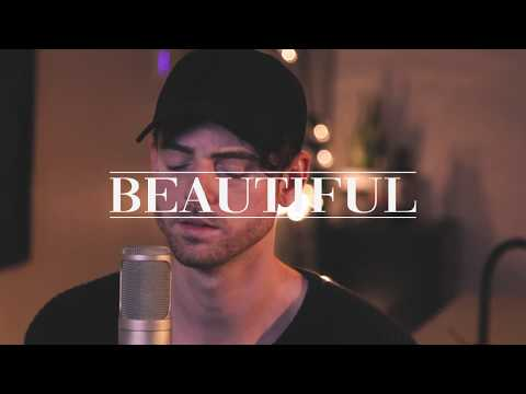 Bazzi feat. Camilla Cabello - Beautiful (Cover by Jump Jacket)