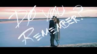 Скачать Justin Bieber Ft The Chainsmokers Everything I Gave You Lyrics Video