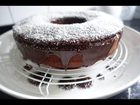 gâteaux-choco-et-noix-de-coco-(fr)