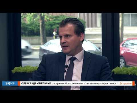 Times: Экс-глава избирательного штаба Дятлова не уверен, поддержит ли его на следующих мэрских выборах