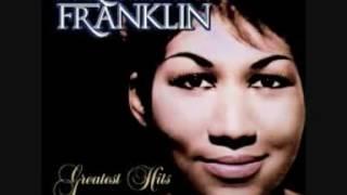 Aretha Franklin  Walk on by