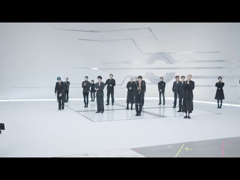 THE RAMPAGE from EXILE TRIBE / 「SILVER RAIN」Making movie vol.2