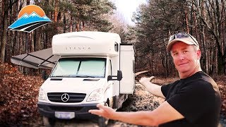 What's In Your RV? Show Us Your Favorite Gadgets! | RV Gear and Gadgets with RV Lifestyle