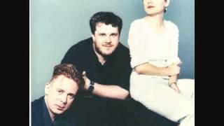 Cocteau Twins  - Touch Upon Touch Live In Boston