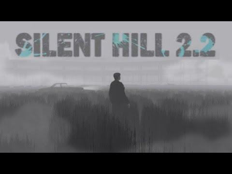 Silent Hill 2.2 (Sanatorium & The Lake)