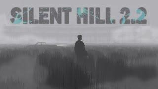 Silent Hill 2.2 (Sanatorium & The Lake)(Неофициальный мод, созданный испанским дизайнером Titobruni с использованием Unreal Development Kit и предлагающий двухч..., 2014-08-17T15:32:03.000Z)