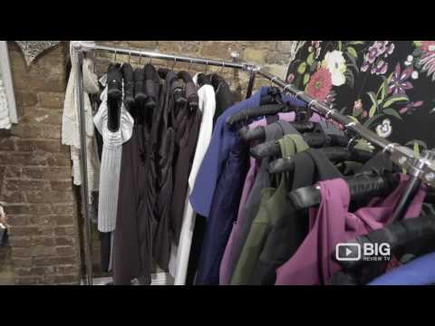 Glam a Fashion Boutique in London offering Clothes and Accessories
