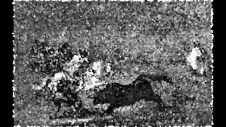 Toreador II - Apocalyptica