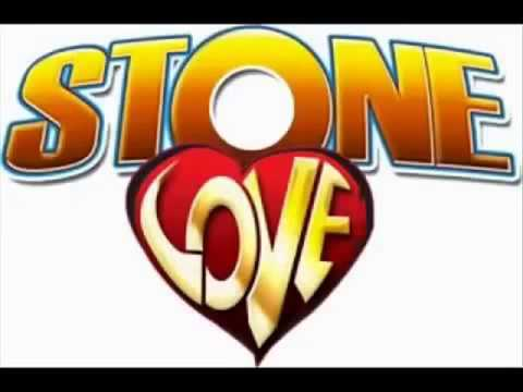 Stone Love Soul 💕 Memory Lane [80s,90s R&B Old Souls Mix] Vol.01 Stone Love Mixtapes