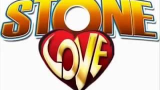 Stone Love Soul 💕 Memory Lane [80s,90s R&B Old Souls Mix] Vol.01 Stone Love Mixtapes