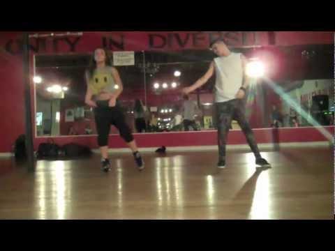 Josh Killacky / Keep Her On The Low / Class Footage