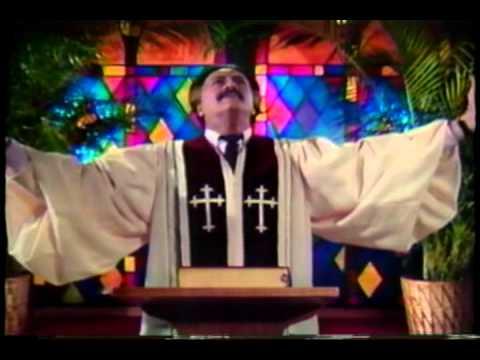 The Gary Burbank Show ( 1990 )