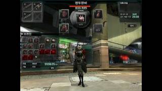 Huxley: The Dystopia Xbox 360 Gameplay - Accessorize  (HD)