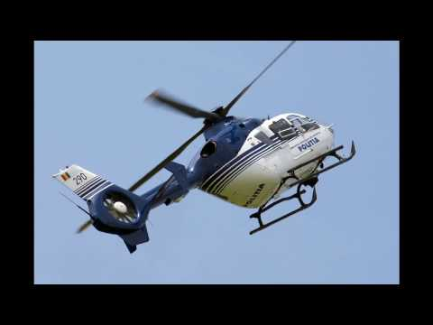 Romanian Air Force 323