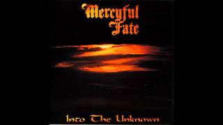 Mercyful Fate - Into The Unknown - 10 Kutulu The Mad Arab, Part Two (720p)