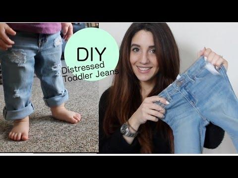 diy-distressed-boyfriend-jeans-(toddler-version)