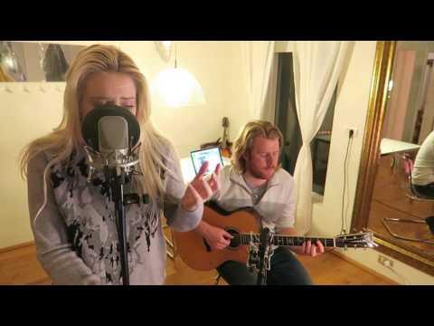 Yohanna - Tvær Stjörnur (Live @ Home) - Jóhanna Guðrún