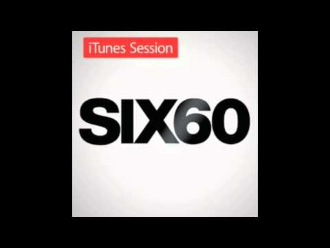 Six60 - Waterfalls (TLC cover)