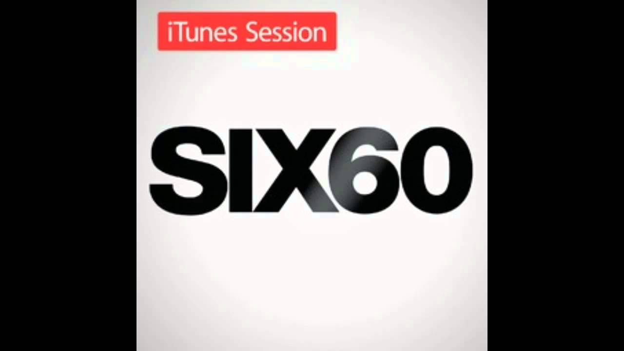 six60-waterfalls-tlc-cover-rob-fitzyfu-fitiao