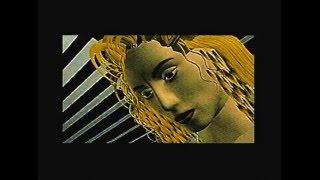 D (Sega Saturn) Full-Length Walkthrough