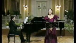 R. Stolz - M. Cobianco - E. Neri -: Abat-jour ( Salome)