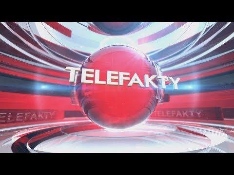 Lokalna.TV OSTROWIEC I ŚWIĘTOKRZYSKIE: TELEFAKTY - 26.08.2019 R.