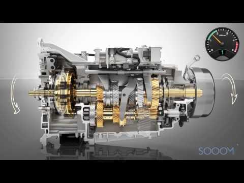 SOOOM 2015 - Showreel CGI