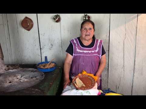 Taquitos de Soya De mi Rancho a Tu Cocina