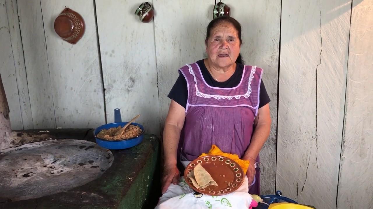 Taquitos De Soya De Mi Rancho A Tu Cocina Youtube