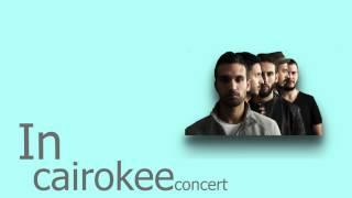shobek lobek @ sawy culture wheel with CAIROKEE 21/9