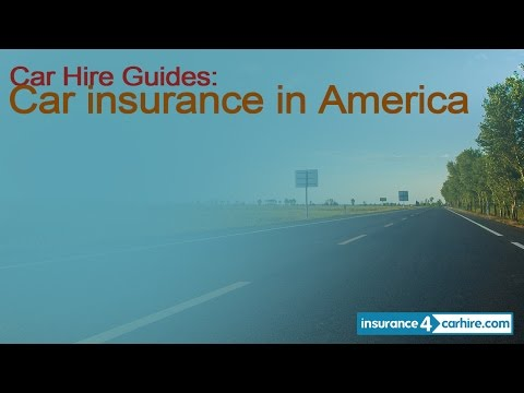 do-you-have-to-have-car-insurance-in-america?