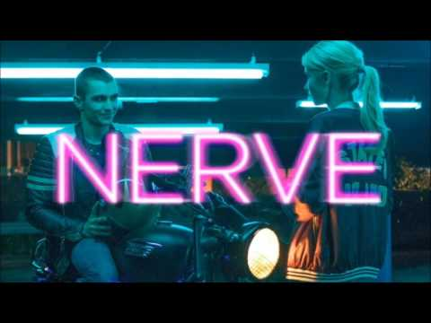 nerve-Lowell  Ride feat  Icona Pop