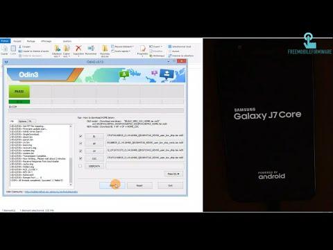 flash-samsung-j7-core-(j7-nxt)-oreo-8.1.0-j701f-j701m-j701mt-fix-odin-fail