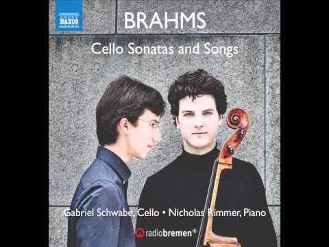 New Releases on Naxos October 2015 Video Sample