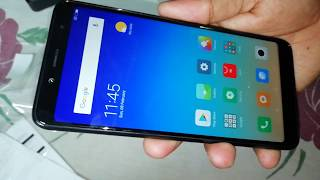 Xiaomi redmi note5 pro unboxing retail unit from flipkart first sale