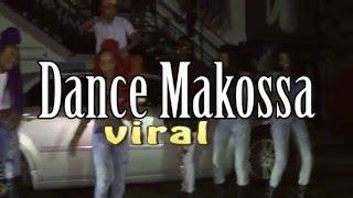 Dance Makossa - Abizzy (Viral Video)