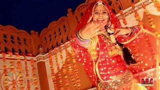 Bhola Tare Mare Hogyo Bigad Re Nai Goro ko Karle Jugad latest shiv ji rajasthani bhajan dj remix top