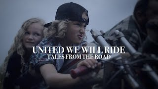 TALES FROM THE ROAD