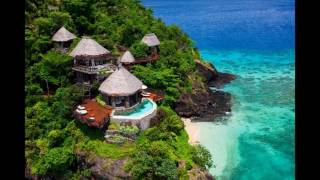 видео Туры на Фиджи