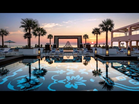 Top10 Recommended Hotels In Fujairah, United Arab Emirates, UAE