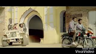 Yamraj ||New Haryanvi Song ||Gulzar Channiwala ||2019 latest Song