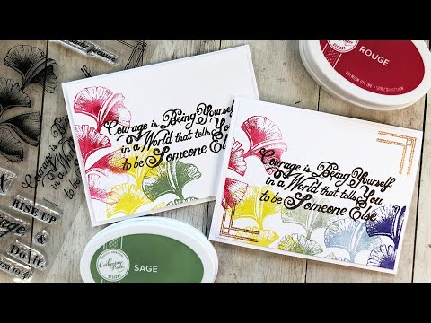 rainbow-stamping-catherine-pooler's-storybook-collection-release-video-hop
