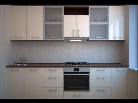 Кухни фото 2014 красивые современные дизайны белые фасады