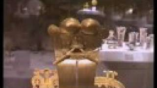 Manna - psilocybin mushroom documentary