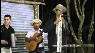 Estampas Panameñas del Prof  Pacho Moreno