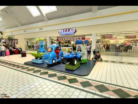 Plaza Del Sol | Kissimmee, FL | Malls